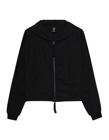 thom-krom-d-hoodie-black_1_black