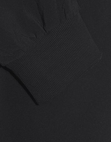 thom-krom-d-jogginghose_1_black