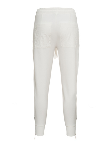 thom-krom-d-jogginghose-zipper-_1_white