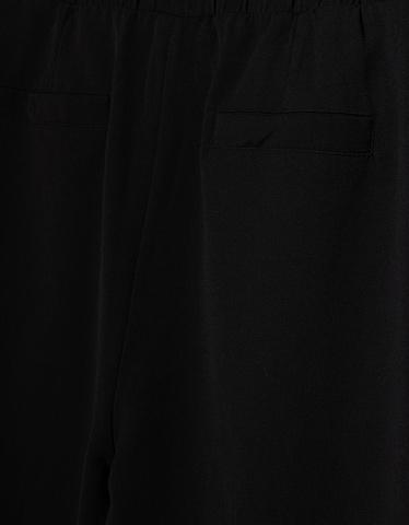 thom-krom-d-jogginghose-wide-leg_1_blackk
