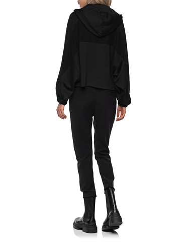 thom-krom-d-jogginghose-_1_black