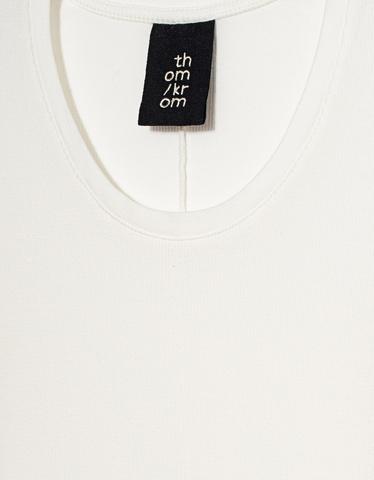 thom-krom-d-longsleeve-white_1_white