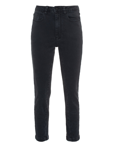 thom-krom-d-jeans-_1_anthracite