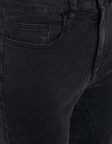 thom-krom-d-jeans-_1_anthracite