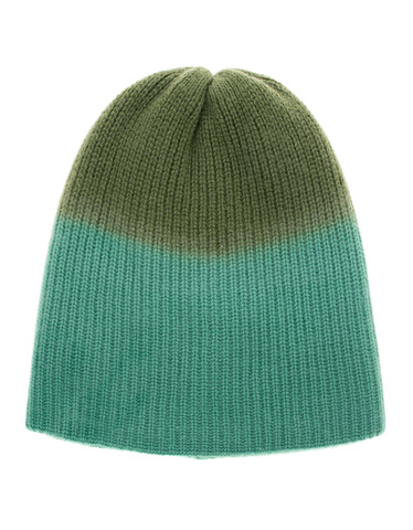 the-elder-statesman-d-m-tze-watchman-cap-dyed_1_green