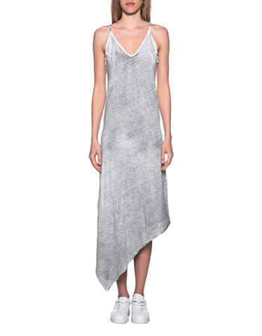 thom-krom-d-kleid-asymmetric-_greys