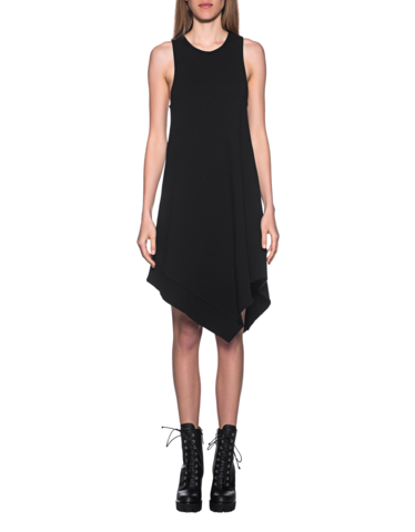 thom-krom-d-kleid-mini_1_black