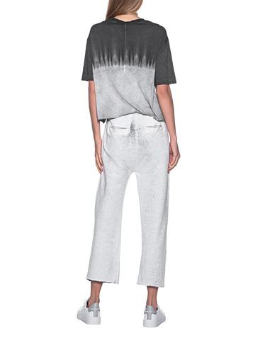 thom-krom-d-shirt-_1_greyblack
