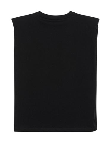 kom-jacob-lee-d-shirt-shoulder-pads_1_black