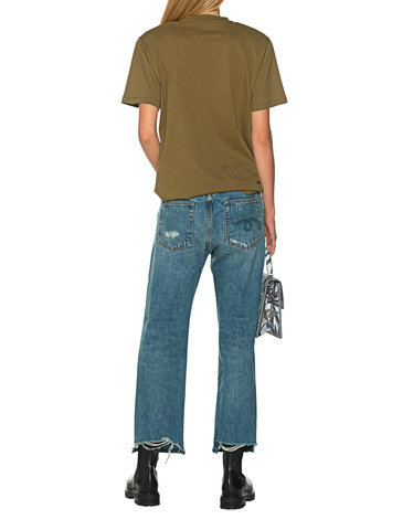 kom-jacob-lee-d-shirt-boxy-oversize_khaki