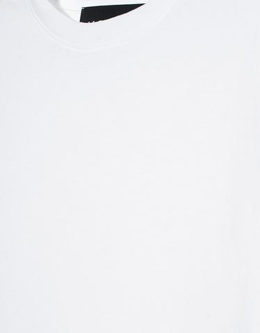 kom-jacob-lee-d-shirt-boxy-oversize_white