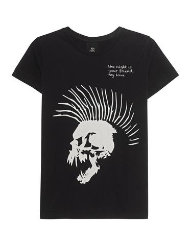 thom-krom-d-tshirt-worked_1_black