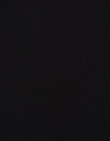 thom-krom-d-tank-black_1_black_
