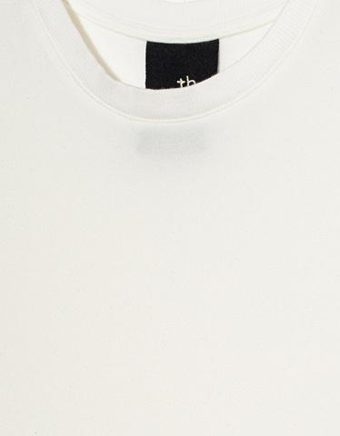 thom-krom-d-shirt-white_1_white
