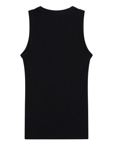 thom-krom-d-tank-black_1_black