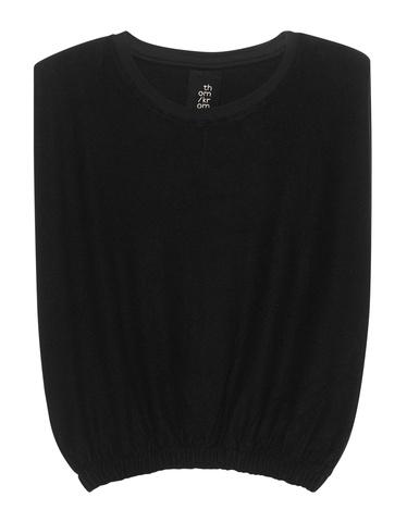 thom-krom-d-shirt-_1_black