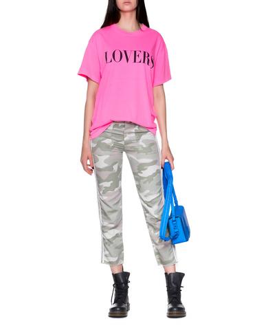 michael-amiri-d-shirt-lovers-tee_1_pink