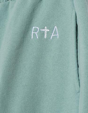 rta-d-jogginghose-sydney_lightblue