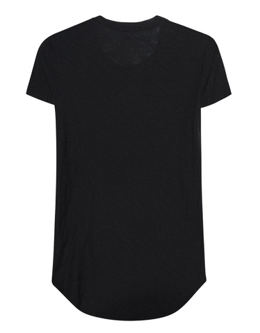 james-perse-d-tshirt-crewneck_1_black