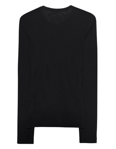 james-perse-d-longsleeve-crewneck_black