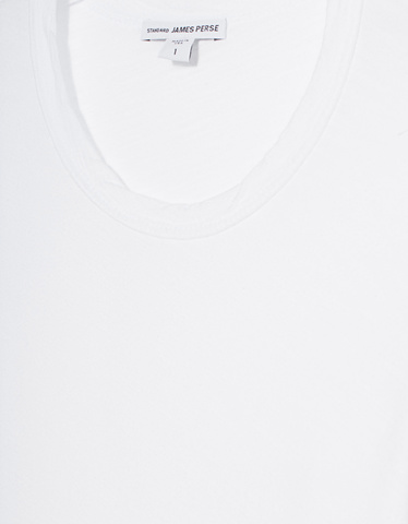james-perse-d-longsleeve-crewneck_white