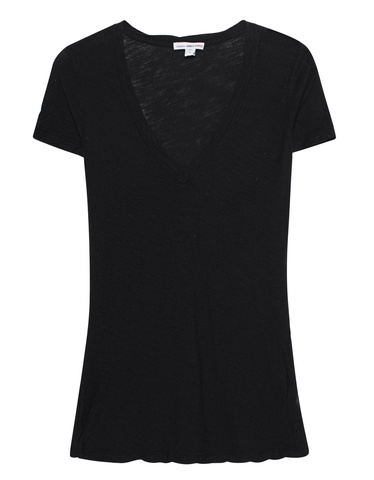 james-perse-d-tshirt-vneck_1_black