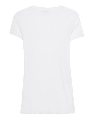 james-perse-d-tshirt-vneck_1_white