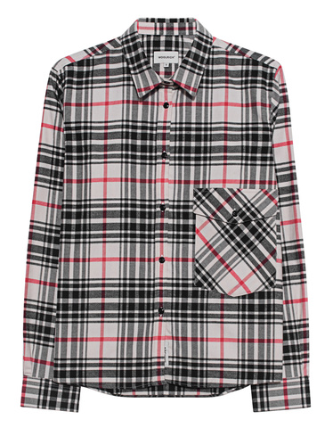 woolrich-d-hemd-flannel-urban_1_multicolor