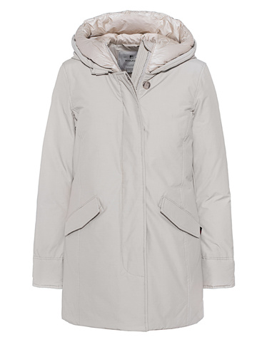 woolrich-d-jacke-w-s-arcitc-parka-nf_owhs