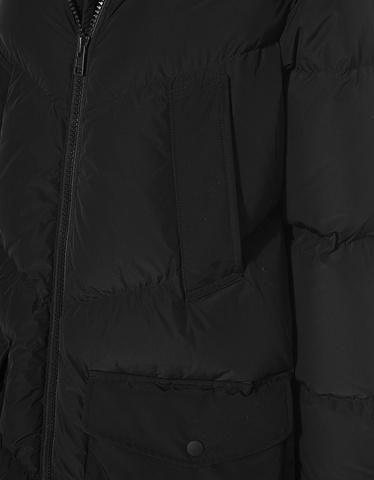 woolrich-d-parka-logo-long_1_black