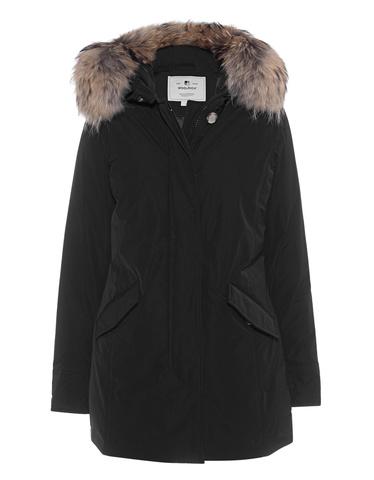 woolrich-d-jacke-w-s-luxury-arctic-parka_blck