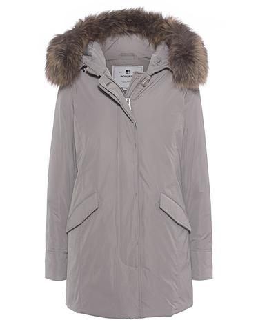 woolrich-d-jacke-w-s-luxury-arctic-parka_1_beige