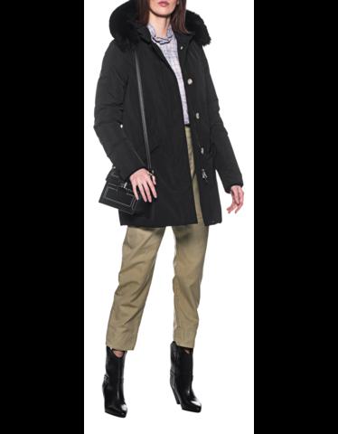 woolrich-d-jacke-w-s-luxury-arctic-parka-fox_1_black