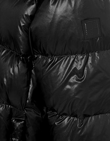 woolrich-d-jacke-puffer-packable-birch_1_black
