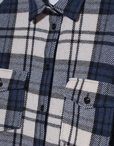 woolrich-d-shirt-w-s-explorer_1_blue