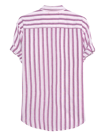 xirena-d-bluse-channing-stripes_1_Multicolor