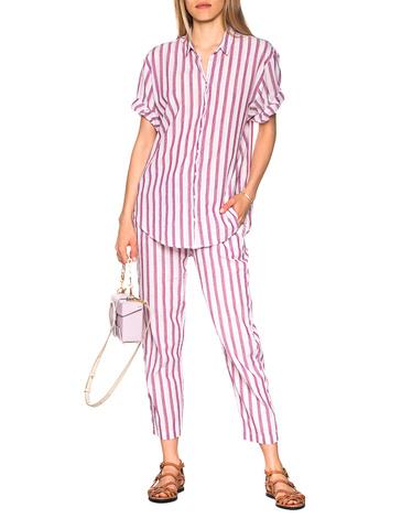 xirena-d-bluse-channing-stripes_1_Multicolor
