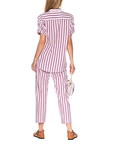 xirena-d-hose-kalvyn-stripes_1_pink