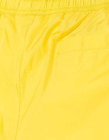 dondup-h-badehose-logo_1_yellow