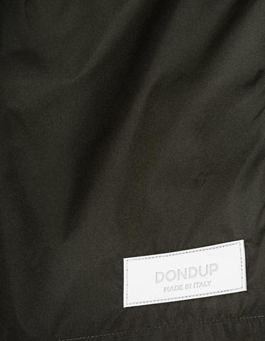 dondup-h-badehose-logo_1_green