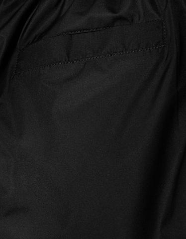 dondup-h-badehose-logo_1_black