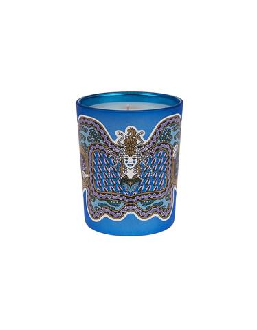 diptyque-candle-baume-d-ambre-190gr_1_blue
