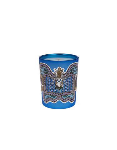 diptyque-candle-baume-d-ambre-70gr_1