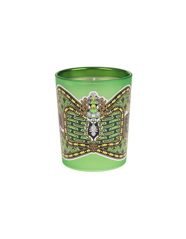 diptyque-candle-sapin-de-lumi-re-190gr_1_green