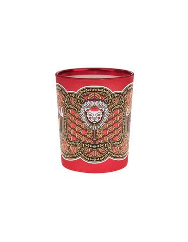 diptyque-candle-amanda-exquise-190gr_1_red