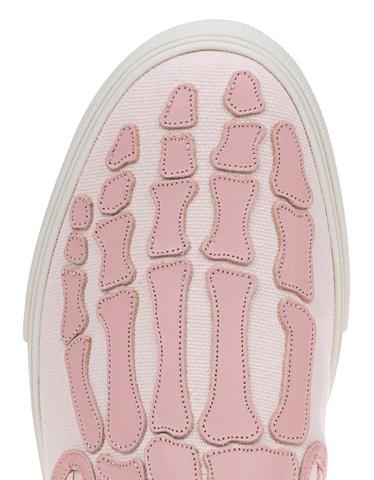 amiri-h-sneaker-slipper-skel-toe_bls