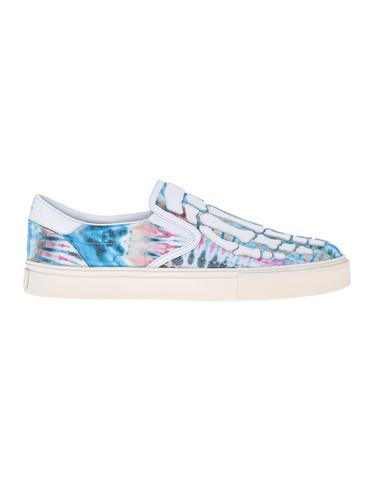 amiri-h-sneaker-slipper-skel-toe_1_multicolor