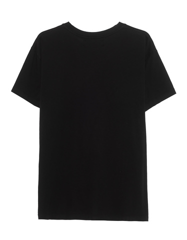 amiri-h-tshirt-core_1_black