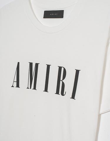 amiri-h-tshirt-core_1
