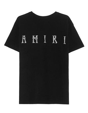 amiri-h-tshirt-beyond-your-wildest-dreams_1_black